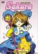 Cardcaptor Sakura 14: Powers Away  [Region 1] [US Import] [NTSC]