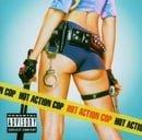 Hot Action Cop