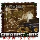 Lil Rob - Greatest Hits