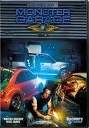 Monster Garage                                  (2002-2007)