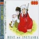 Best of Inuyasha