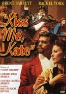 Great Performances Kiss Me Kate