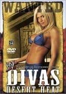 WWE Divas: Desert Heat                                  (2003)