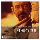 Essential Jethro Tull