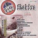 Canta Como: Shakira