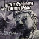 In the Chamber: The String Quartet Tribute to Linkin Park