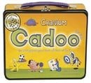 Cranium Cadoo (Lunchbox Tin Edition)