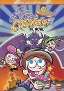 The Fairly Odd Parents - Abra-Catastrophe The Movie