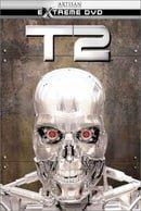 Terminator 2: Judgment Day (Extreme Edition) [2 Discs]