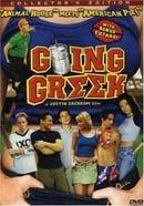 Going Greek                                  (2001)