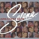 Selena - Greatest Hits (Bonus DVD)