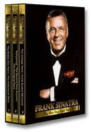 """""""Great Performances"""" Frank Sinatra: The Very Good Years"""