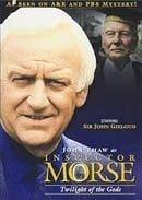 Inspector Morse - Twilight of the Gods