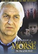 Inspector Morse - The Day of the Devil