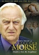 Inspector Morse - Death Is Now My Neighbour