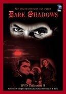 Dark Shadows DVD Collection 9