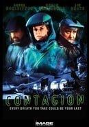 Contagion                                  (2002)