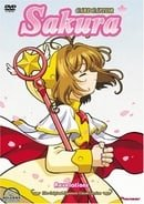 Cardcaptor Sakura - Revelations (Vol. 18)