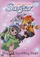 A Little Snow Fairy Sugar - Magical Sparkling Days (Vol. 4)