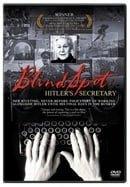 Blind Spot. Hitler