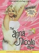 The Anna Nicole Show                                  (2002-2004)