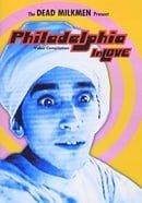 Dead Milkmen - Philadelphia in Love