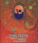 Pink Floyd Live at Pompeii (Director