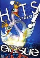 Erasure - Hits! The Videos