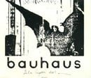 Bela Lugosis Dead