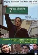 7th Street