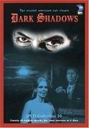 Dark Shadows DVD Collection 10