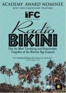 Radio Bikini