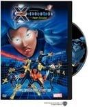 X-Men Evolution - Season 2, Volume 2: Powers Revealed