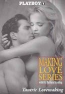 Playboy: Making Love Series Volume 2
