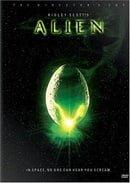 Alien (The Director