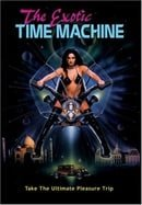 The Exotic Time Machine                                  (1998)