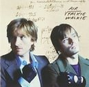 Talkie Walkie [CD + DVD]
