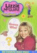 Lizzie McGuire - Star Struck (TV Series, Vol. 3)