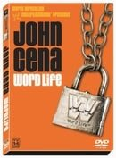WWE: John Cena: Word Life