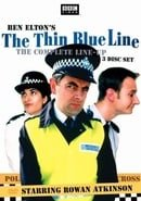 The Thin Blue Line - The Complete Line-Up