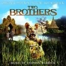 Two Brothers Original Soundtrack