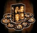 X-Files Ninth Season   [Region 1] [US Import] [NTSC]