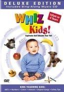 Whiz Kids                                  (1983-1984)