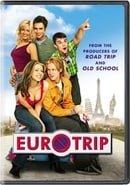 Eurotrip (Full Screen Edition)