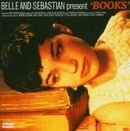 Belle and Sebastian: Wrapped Up in Books/Your Cover