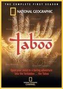 Taboo                                  (2002-2014)