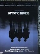 Mystic River (Full Screen Edition)