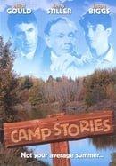 Camp Stories                                  (1997)