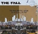 The Real New Fall LP (Formerly Country on the Click)