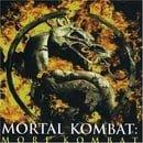 Mortal Kombat: More Combat